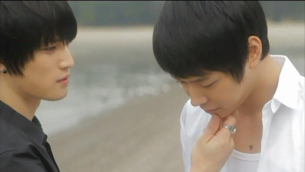 Paparazzi! Chunjae-3